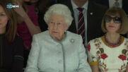 Какви ангажименти очакват британското кралско семейство?