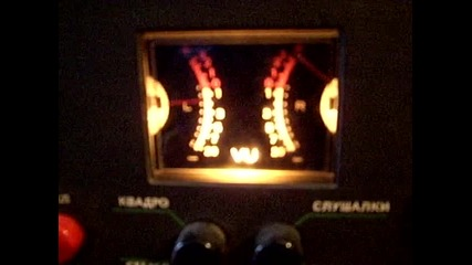 Студио2 + Кода Аv3502c + Микролаб Tmn 1+ 2 броя 10мац - 1м+hi - Sound Rsw8032