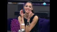 Big Brother All Stars - Финал Част 2 ( 16.12.2013 )
