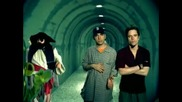 Bloodhound - Gang Mope ( H Q )