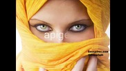 Незабравим Арабски Трак!