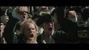 Pirates of the Caribbean - On Stranger Tides - Trailer