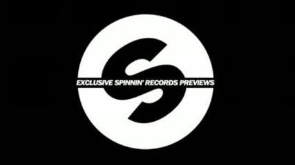 Bassjackers & Ralvero - Bang Like A (original Mix) [bass]