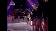Rada Manojlovic - Nije meni (Grand Show 23.03.2012)