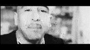 Slowpoke - Real With Me - Self Titled