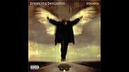 Breaking Benjamin - Phobia [ Full Album]