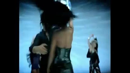 На Pussycat Dolls - Hush Hush:hush Hush [ Premiere ]