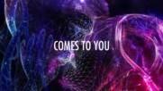 David Guetta ft. Justin Bieber - 2u (превод)