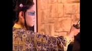 Клонинг O Clone (2001) - Епизод 225 Бг Аудио
