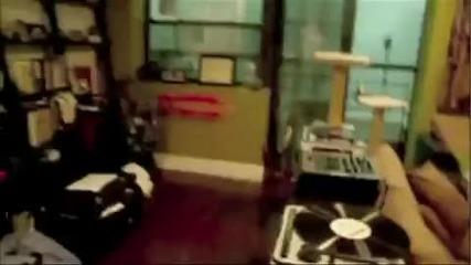 Auto - Tune - Tornado Song