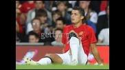 Cristiano Ronaldo Pics