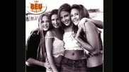 The Beu Sisters - Catch Me If You Can
