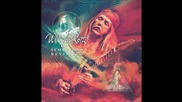 Uli Jon Roth - The Sails Of Charon - From The Album Scorpions Revisited