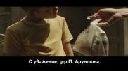 Тайландска реклама за човечността и добротата