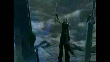 final fantasy 7 - part 5
