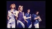 Abba - Money Money Money - 1976