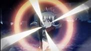 Fate/kaleid Amv - Empty Eyes