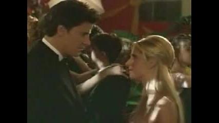 Buffy - Me & U