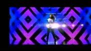 Selena Gomez - Falling Down - Kiss and Tell