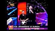 Ахира Хасич - Лудуй ( 2012 ) / Ahira Hasic