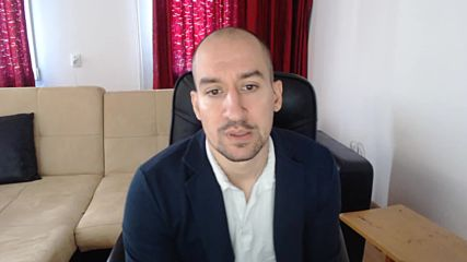 Епизод 9 - Успешната история на Борислав