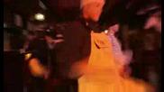 The Young Punx - Rockall music video (hd)
