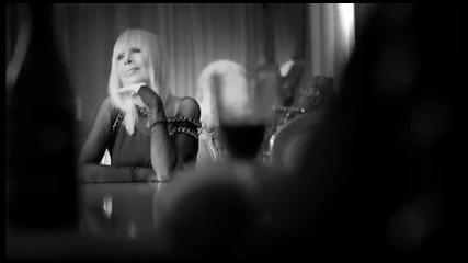 Премиера !!! Лили Иванова- Поетът - ( Официално Видео )