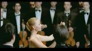 Cristiana Raduta - Epilogue Hd
