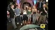 One Tree Hill - Trl Live