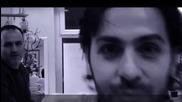 Ismail Yk в банята и на фризьор-23 май 2013