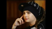 Tom Kaulitz - Sexy Boy