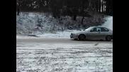 Снежен Дрифт В Плевен