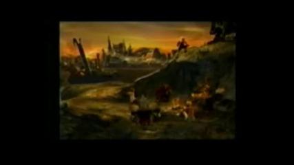 Final Fantasy X Movie Part 67