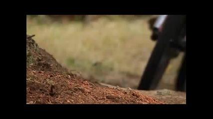 Спорт Пълен с Адреналин (mountain bike)