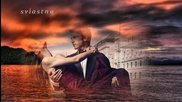 Вечност... Лили Иванова