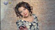 Надя Казакова - Моето аз 2014