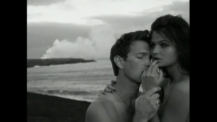 Chris Isaak - Wicked Game (+ Превод) High-Quality