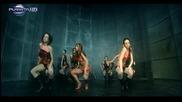 Малина - Кажи обичам те, 2004
