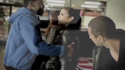 J.bieber Rihanna Ke$ha Usher и много други - Like omg baby Mix