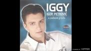 Igor Petrovic Iggy - Udar groma - (audio 2005)
