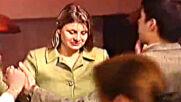 Vanesa Sokcic ( 1995 ) - Cudan covek