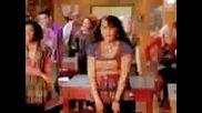 , , , Camp Rock: The Final Jam * epizod 28 * Final