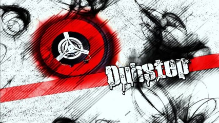 (dubstep) The Mix of re-mixes 50% Version