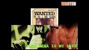 John Cena - Само За Фенките На John