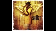 Skillet - Open Wounds (превод)