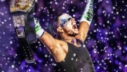 5 longest waits from debut to WWE Champion: WWE List This!