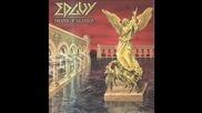 Edguy - The Unbeliever
