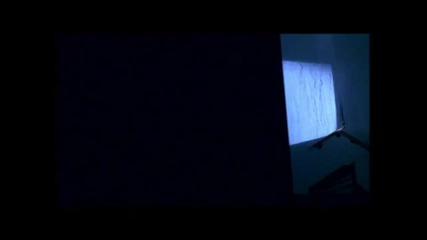 Фреди срещу Джейсън срещу Майкъл - Трейлър / Бг Субс