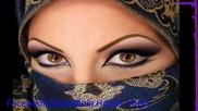 ™ Индийския Вокал Пръсва ™ Dj Mad Kour - Rave Destruction (mihata Remix)