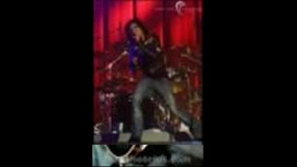 Tokio Hotel 4 Ever